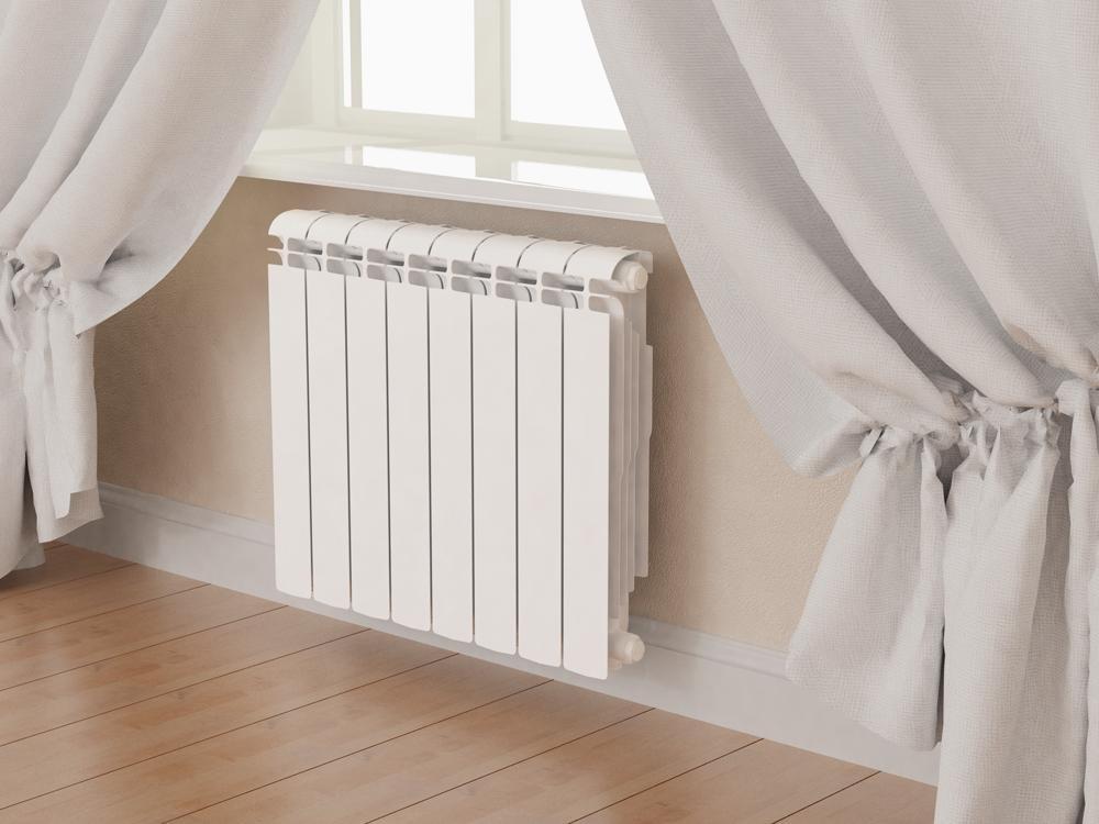 Какие батареи отопления подобрать в частный дом: обзор разновидностей, плюсы и минусы, советы по выбору