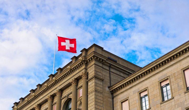Жители Швейцарии выступили против запрета на строительство новых домов