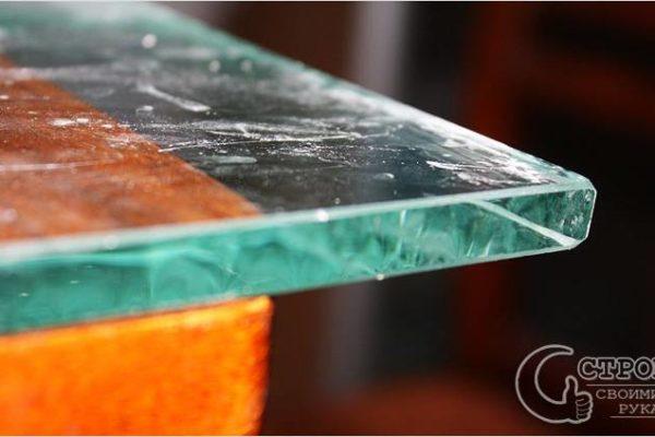 Как сверлить стекло