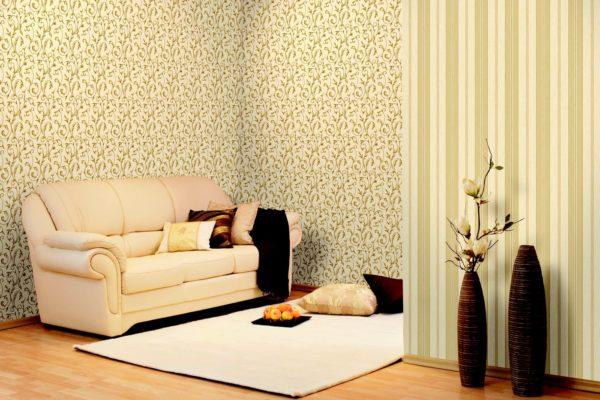 Украшение стен в квартире: добавляем уюта и оригинальности интерьеру