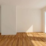 Названы условия, ускоряющие продажу комнаты до 20 раз