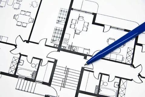 Как согласовать перепланировку нежилого помещения?